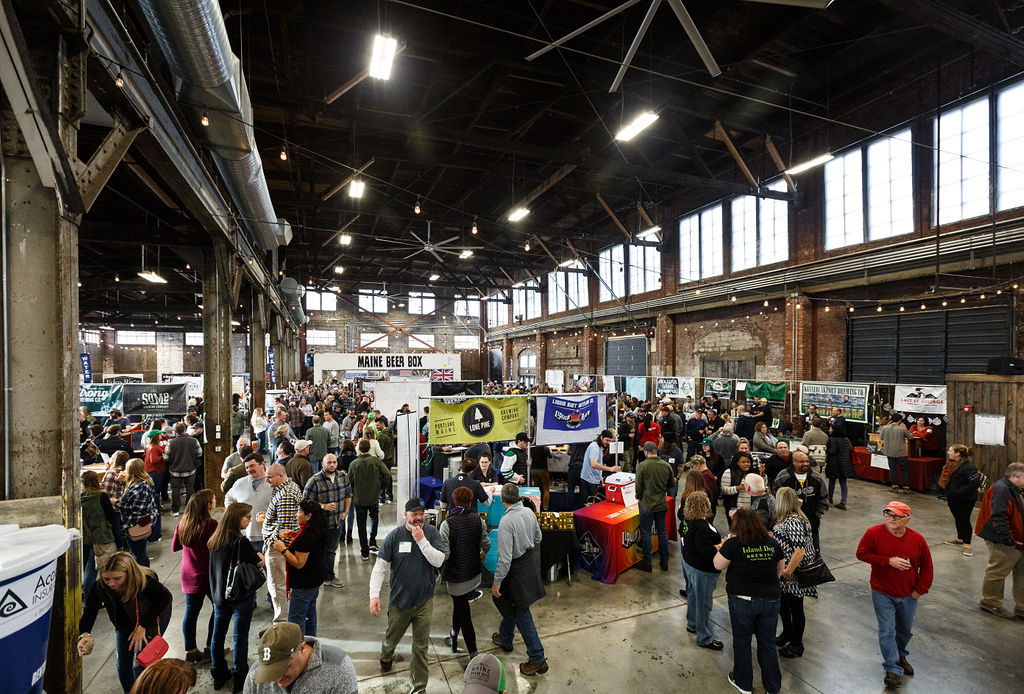 1_maine_brewers_guild_winter_session_2108_knack_factory_maine_photographer_whitney_j_fox_0128.jpg