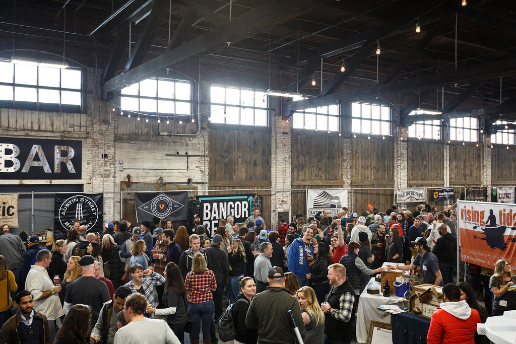 3_maine_brewers_guild_winter_session_2108_knack_factory_maine_photographer_whitney_j_fox_0143.jpg