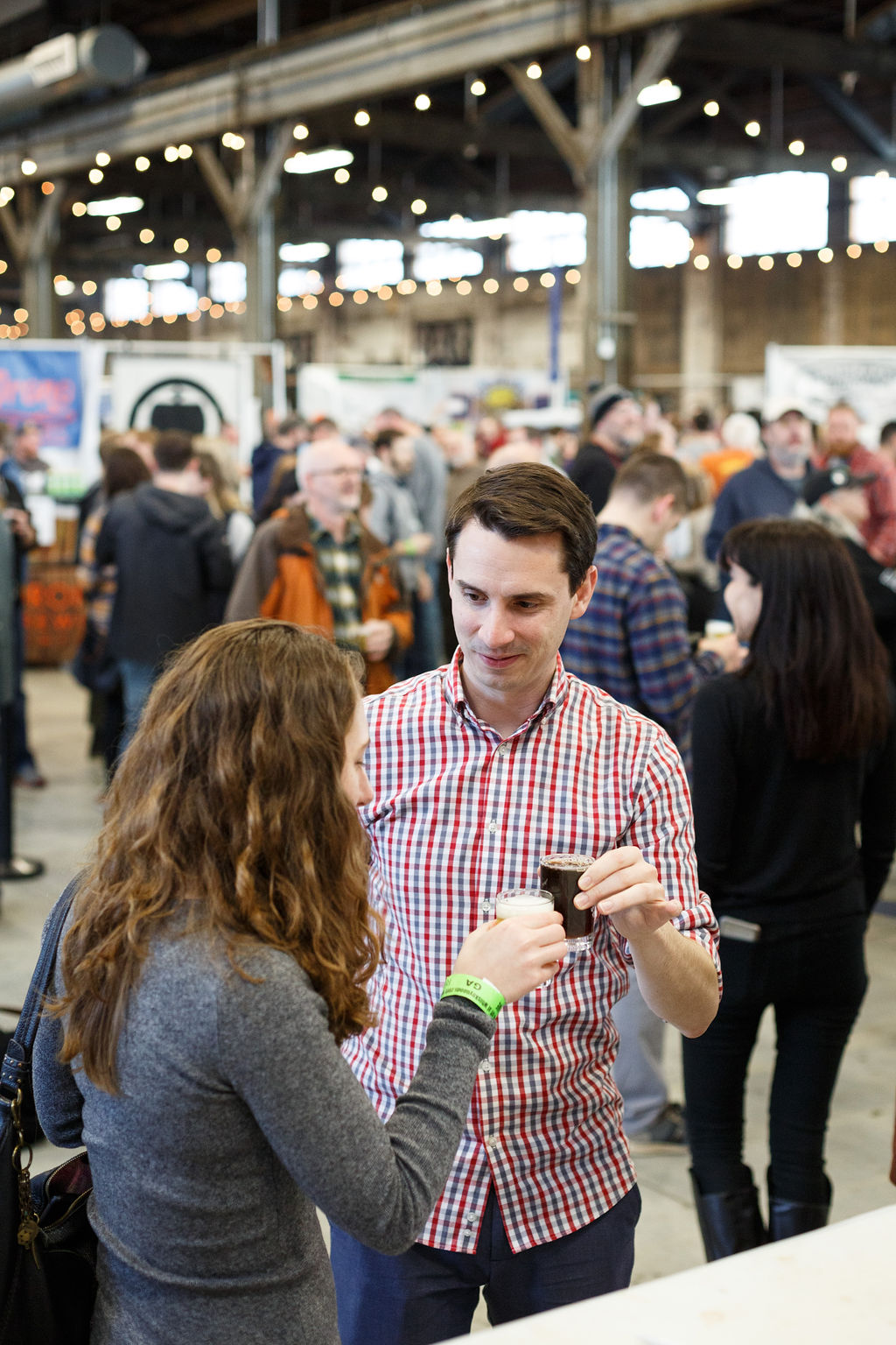 7_maine_brewers_guild_winter_session_2108_knack_factory_maine_photographer_whitney_j_fox_3217.jpg