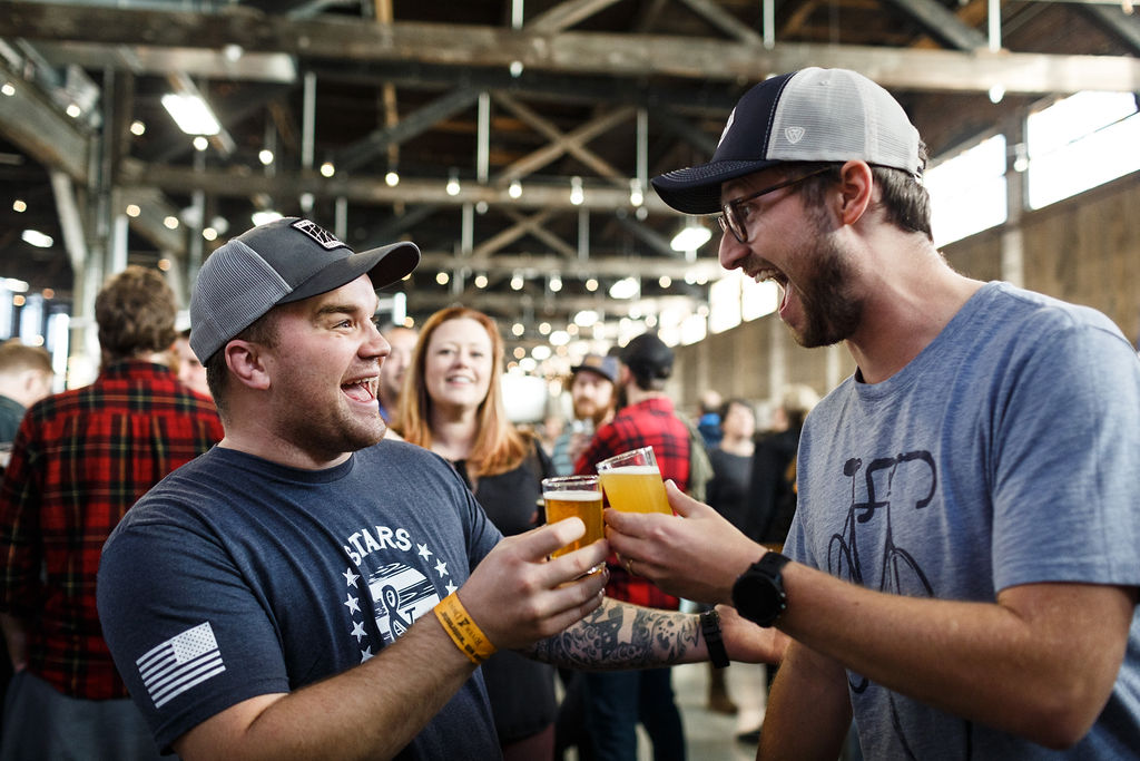 13_maine_brewers_guild_winter_session_2108_knack_factory_maine_photographer_whitney_j_fox_0371.jpg