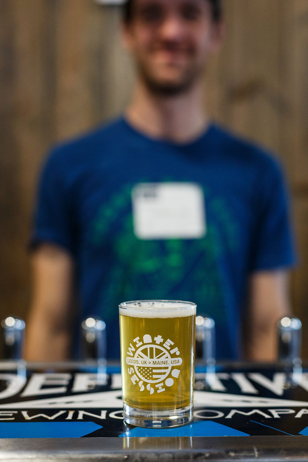 15_maine_brewers_guild_winter_session_2108_knack_factory_maine_photographer_whitney_j_fox_3327.jpg
