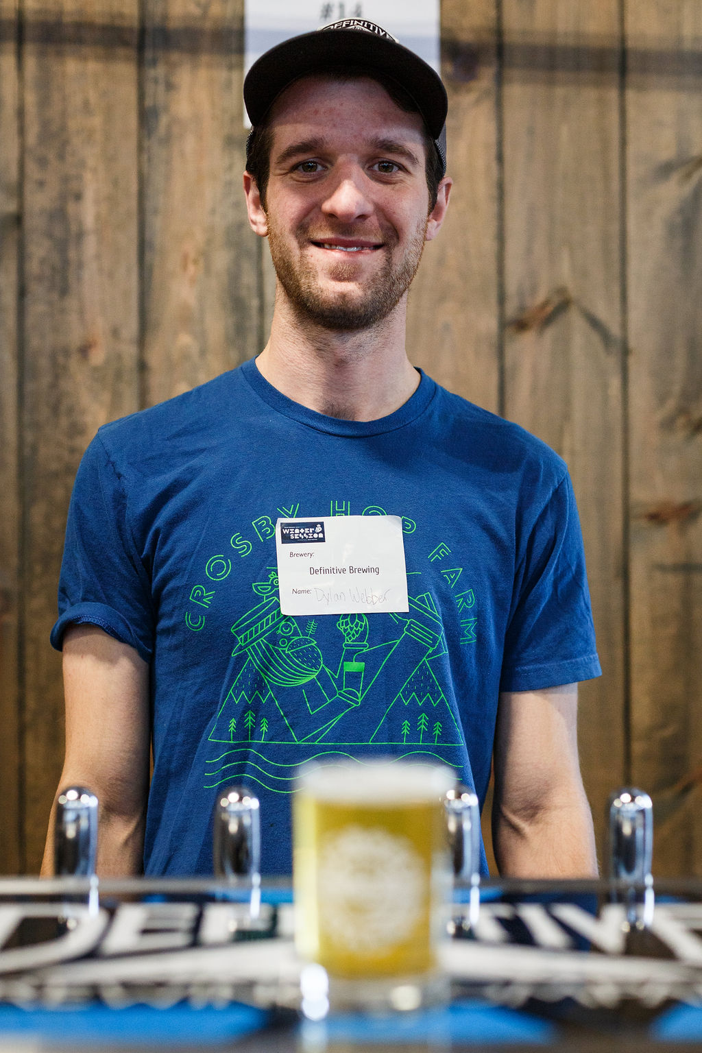 16_maine_brewers_guild_winter_session_2108_knack_factory_maine_photographer_whitney_j_fox_3332.jpg
