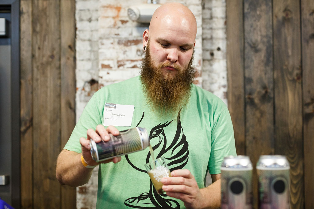 19_maine_brewers_guild_winter_session_2108_knack_factory_maine_photographer_whitney_j_fox_3383.jpg