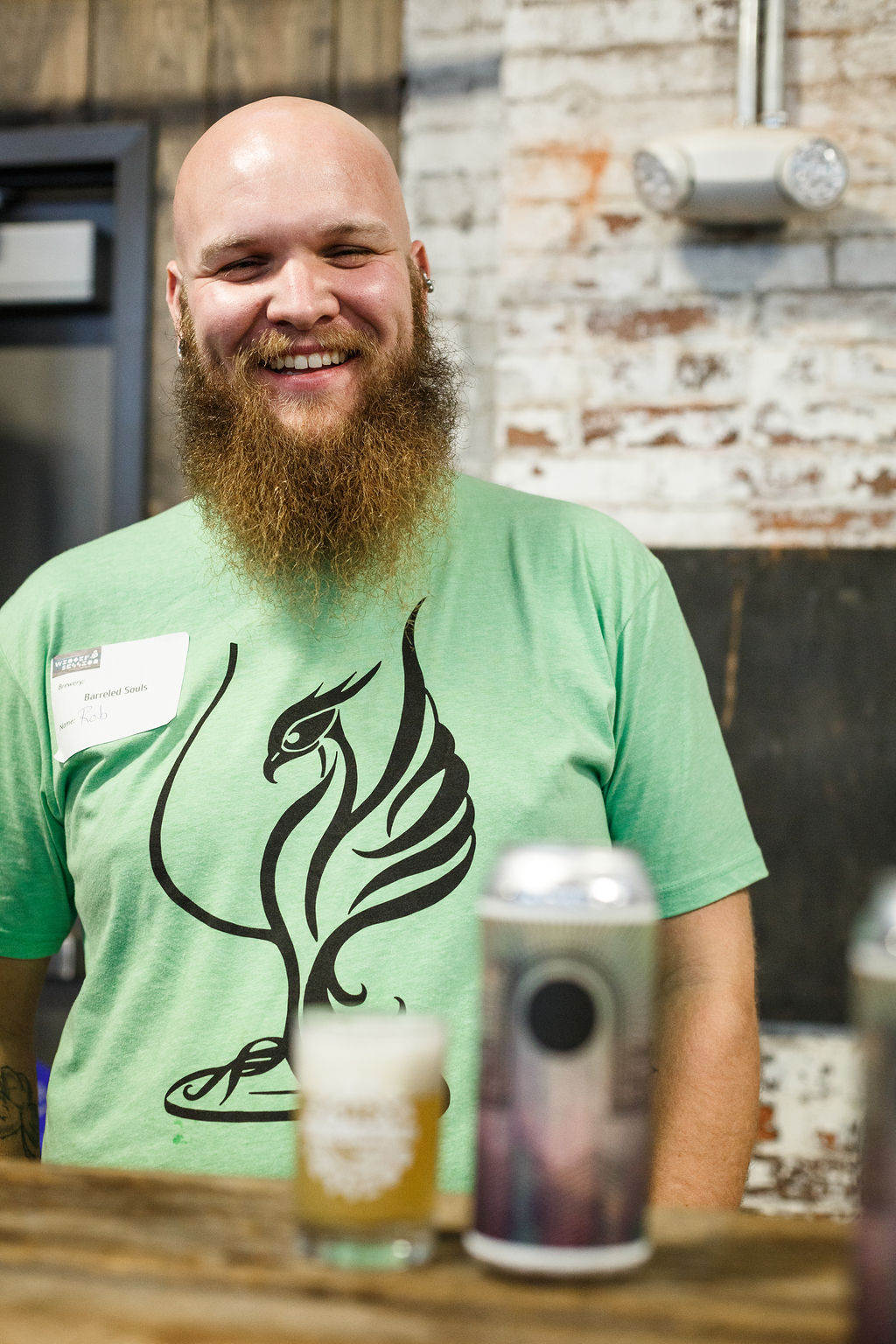 21_maine_brewers_guild_winter_session_2108_knack_factory_maine_photographer_whitney_j_fox_3398.jpg