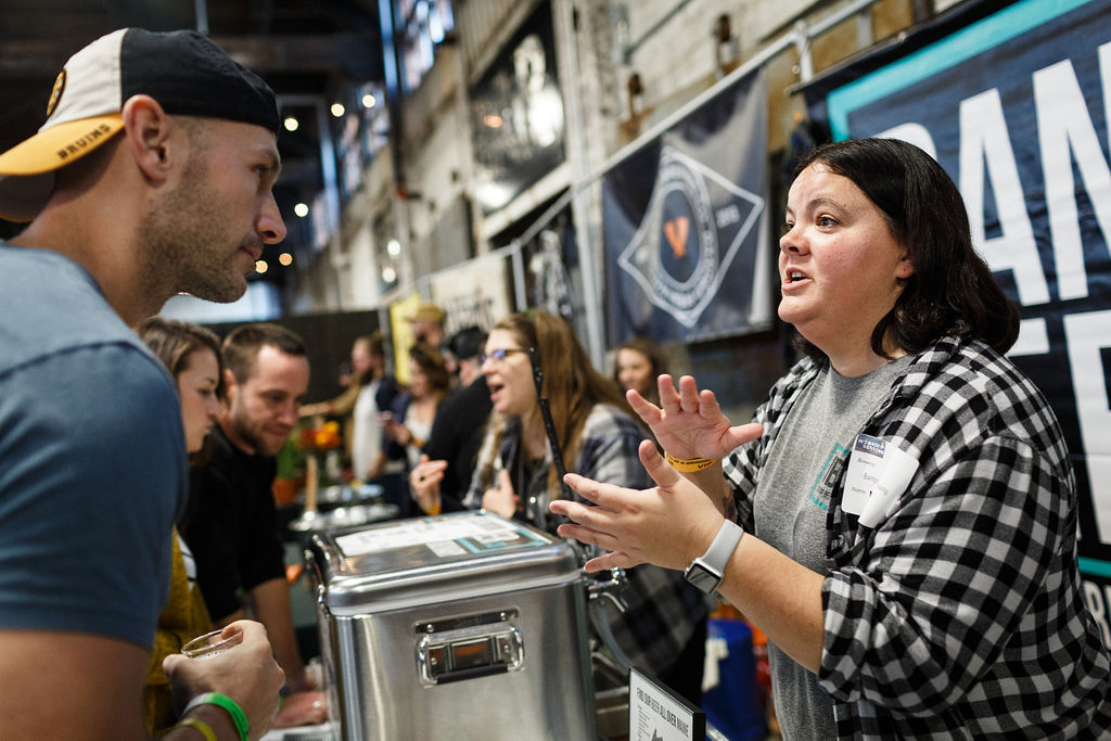 22_maine_brewers_guild_winter_session_2108_knack_factory_maine_photographer_whitney_j_fox_0541.jpg