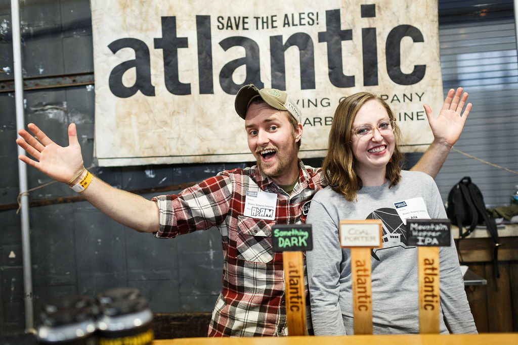 23_maine_brewers_guild_winter_session_2108_knack_factory_maine_photographer_whitney_j_fox_0597.jpg