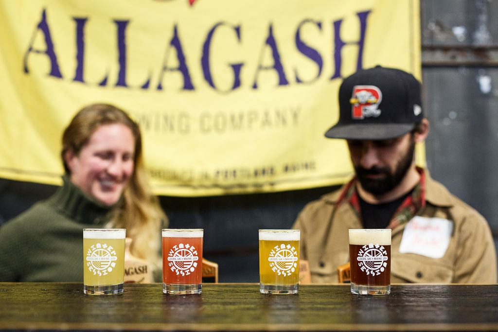 25_maine_brewers_guild_winter_session_2108_knack_factory_maine_photographer_whitney_j_fox_3411.jpg
