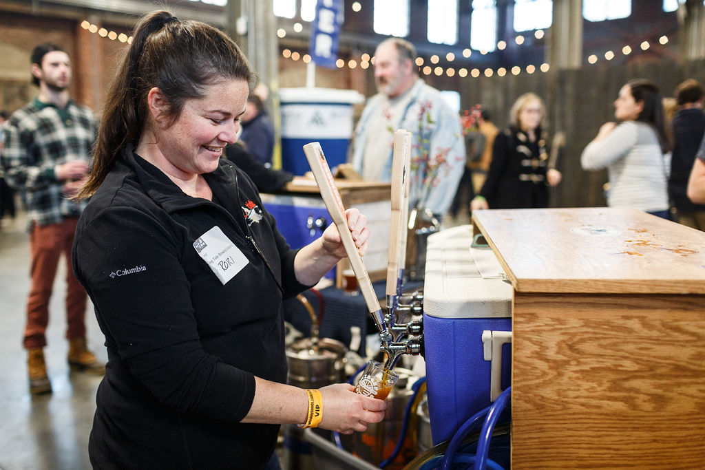 26_maine_brewers_guild_winter_session_2108_knack_factory_maine_photographer_whitney_j_fox_0680.jpg
