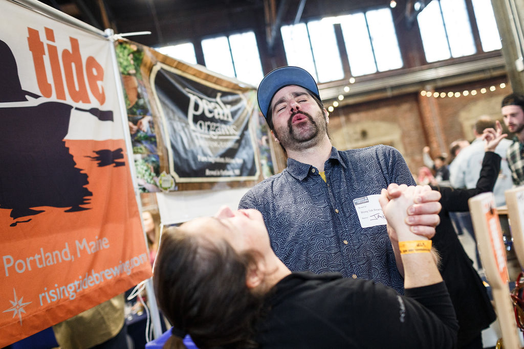 27_maine_brewers_guild_winter_session_2108_knack_factory_maine_photographer_whitney_j_fox_0685.jpg