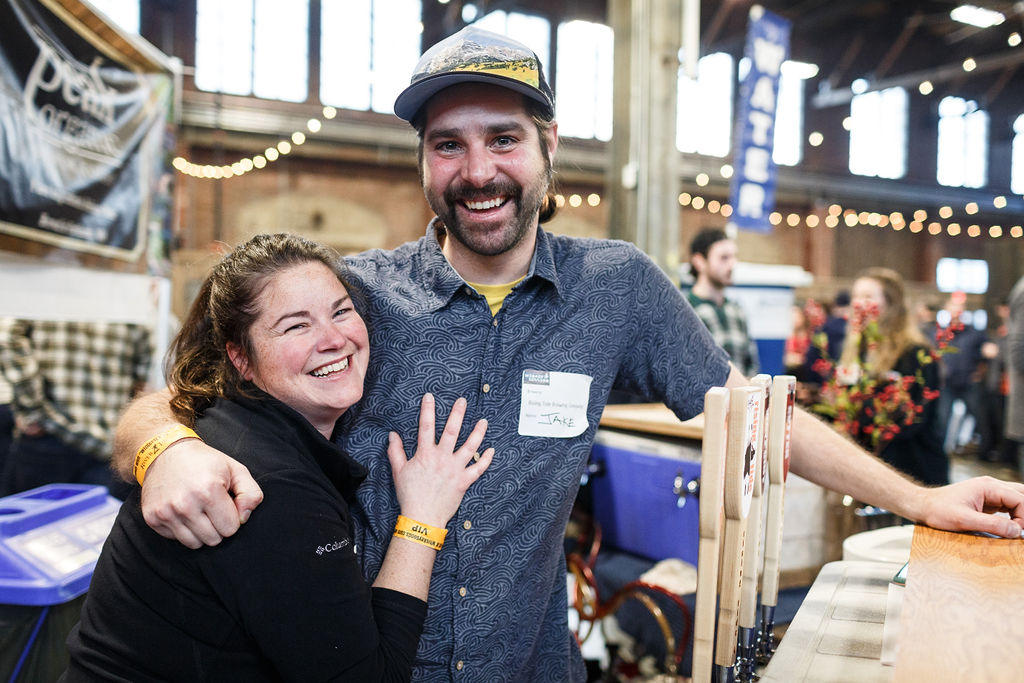 30_maine_brewers_guild_winter_session_2108_knack_factory_maine_photographer_whitney_j_fox_0708.jpg