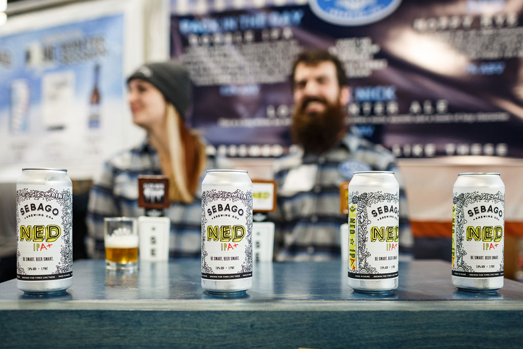 31_maine_brewers_guild_winter_session_2108_knack_factory_maine_photographer_whitney_j_fox_0731.jpg