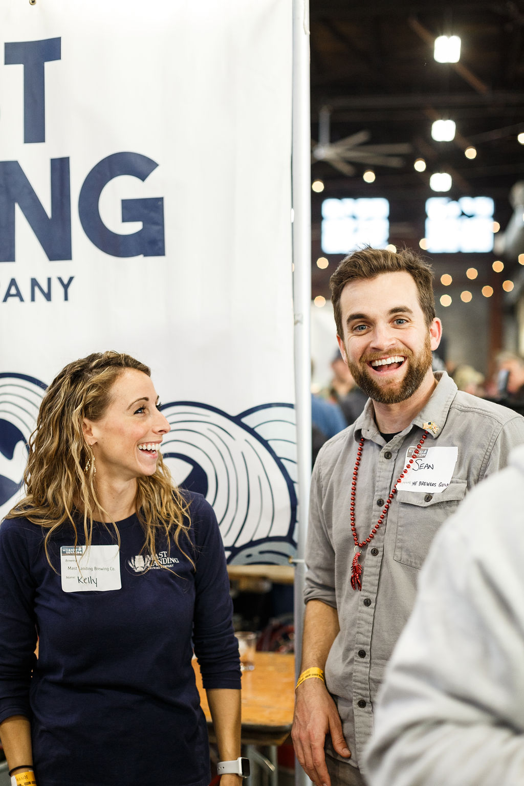 33_maine_brewers_guild_winter_session_2108_knack_factory_maine_photographer_whitney_j_fox_3457.jpg