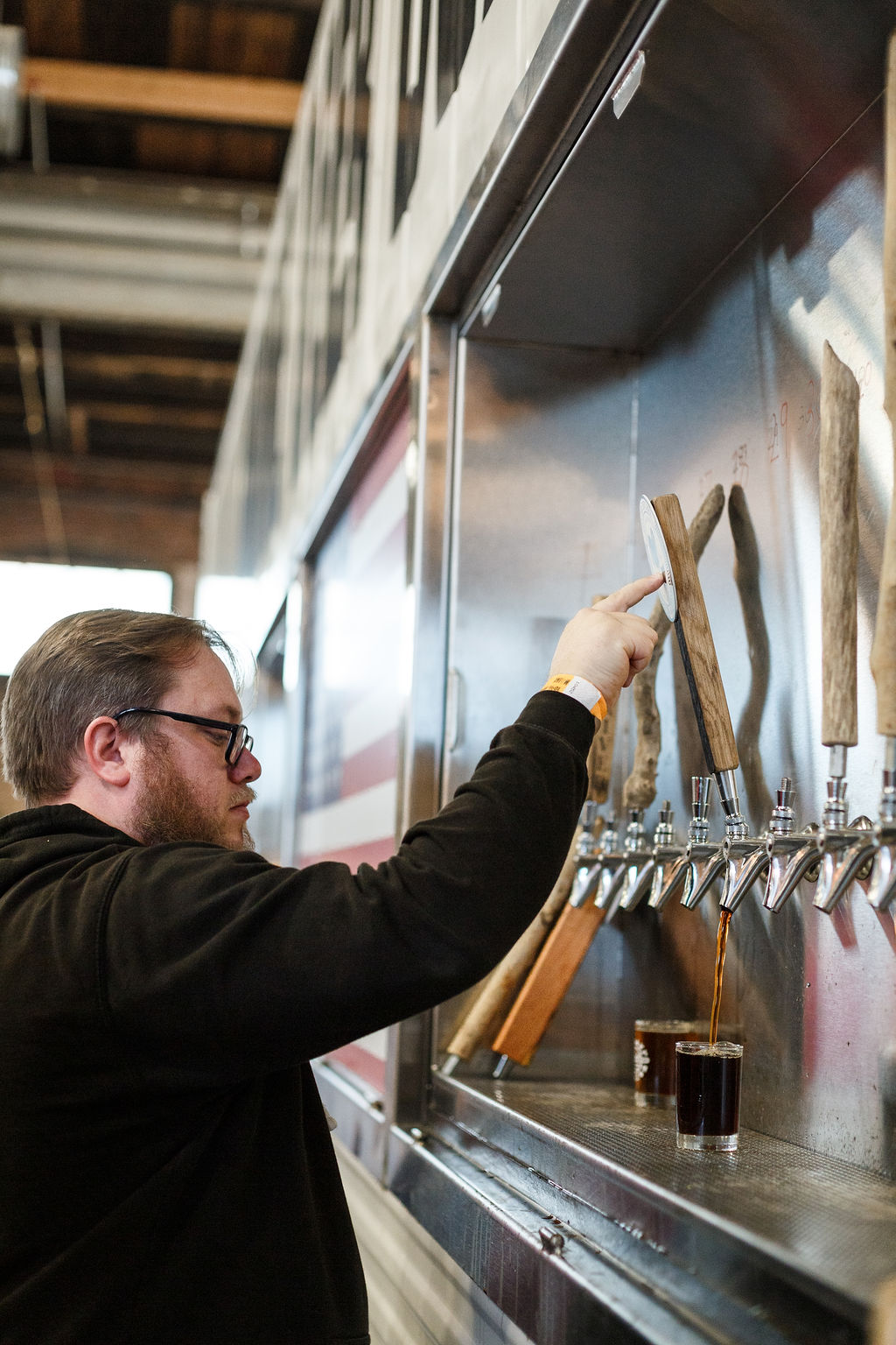 35_maine_brewers_guild_winter_session_2108_knack_factory_maine_photographer_whitney_j_fox_3486.jpg