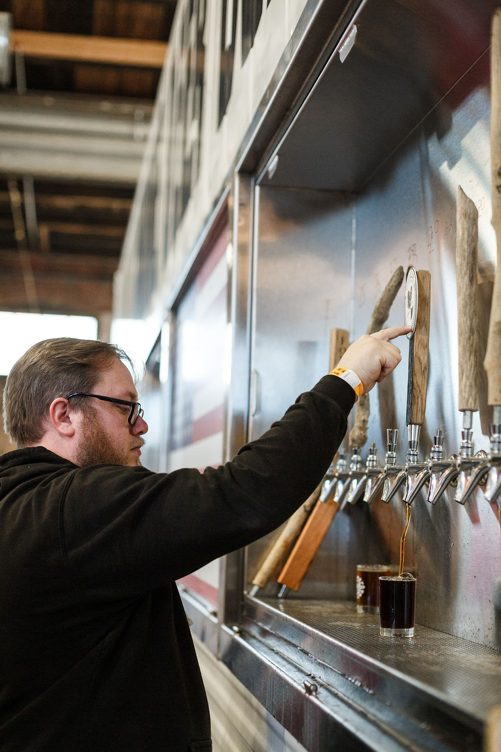 36_maine_brewers_guild_winter_session_2108_knack_factory_maine_photographer_whitney_j_fox_3487.jpg