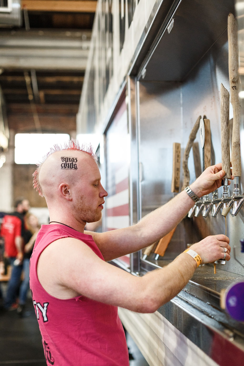 37_maine_brewers_guild_winter_session_2108_knack_factory_maine_photographer_whitney_j_fox_3493.jpg