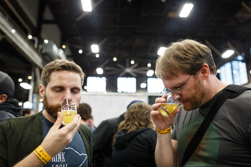 40_maine_brewers_guild_winter_session_2108_knack_factory_maine_photographer_whitney_j_fox_0849.jpg