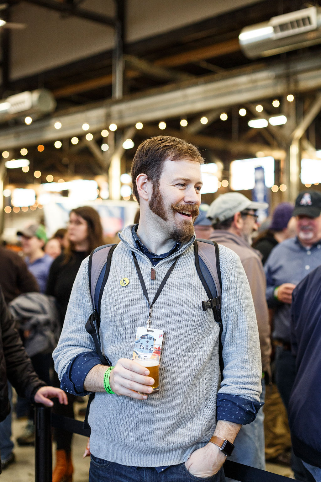39_maine_brewers_guild_winter_session_2108_knack_factory_maine_photographer_whitney_j_fox_3515.jpg