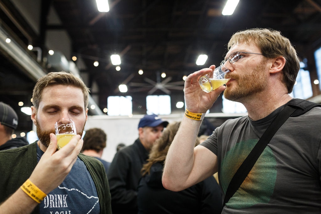 41_maine_brewers_guild_winter_session_2108_knack_factory_maine_photographer_whitney_j_fox_0853.jpg