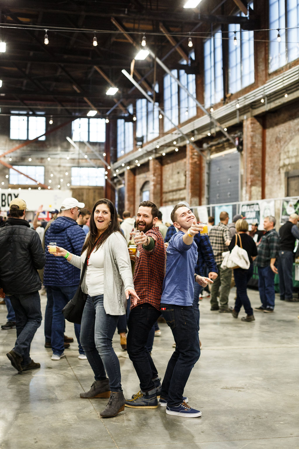 44_maine_brewers_guild_winter_session_2108_knack_factory_maine_photographer_whitney_j_fox_3637.jpg