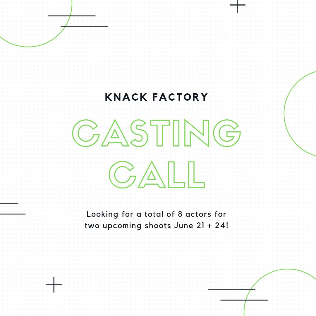 knack factory.png