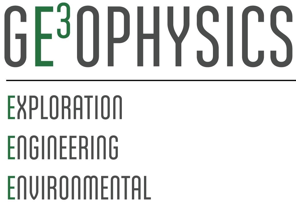 G3+Logo-high.jpg
