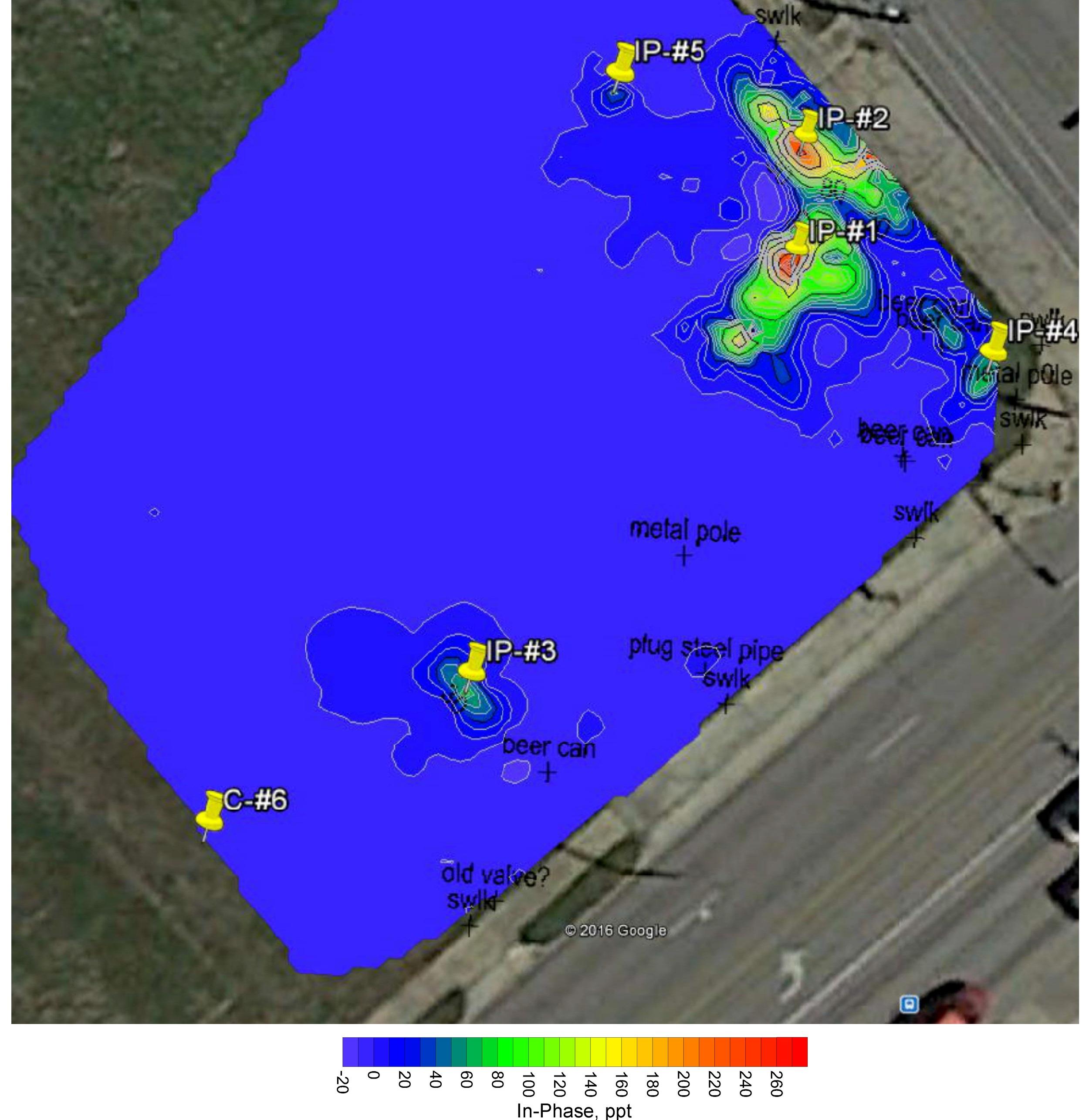 EM+UST+Detection.jpg