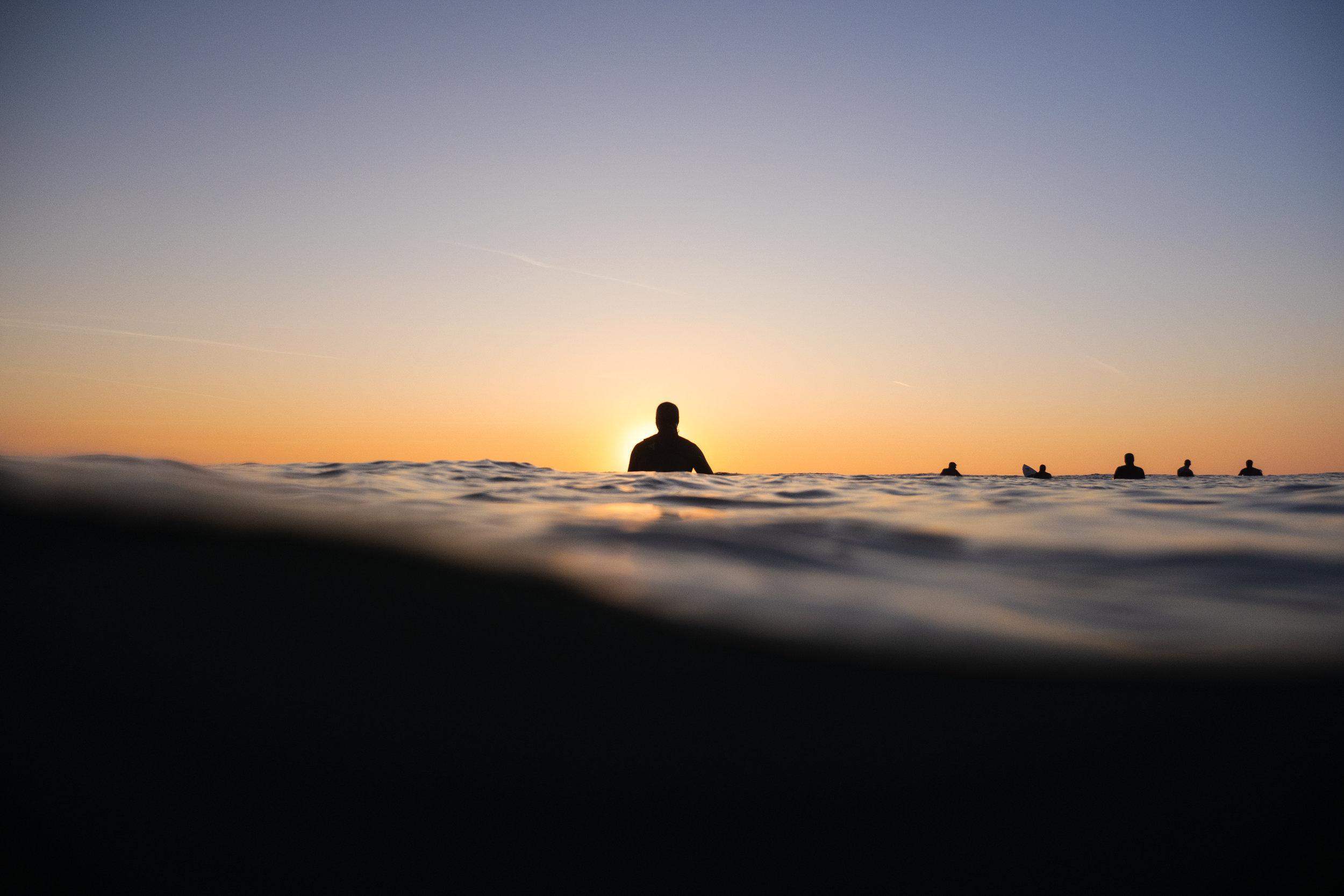 SUNSET SURFERPANA8323.jpg
