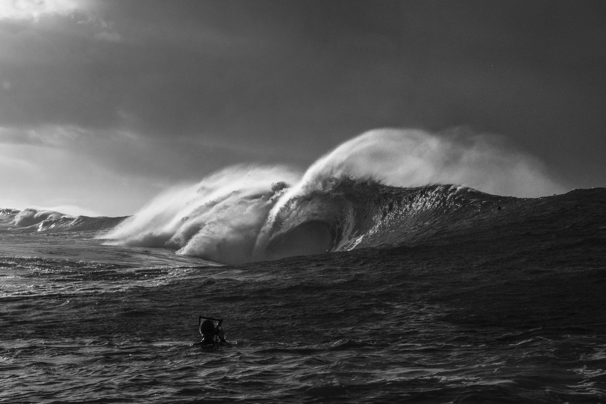 Wave Mully BNW.jpg