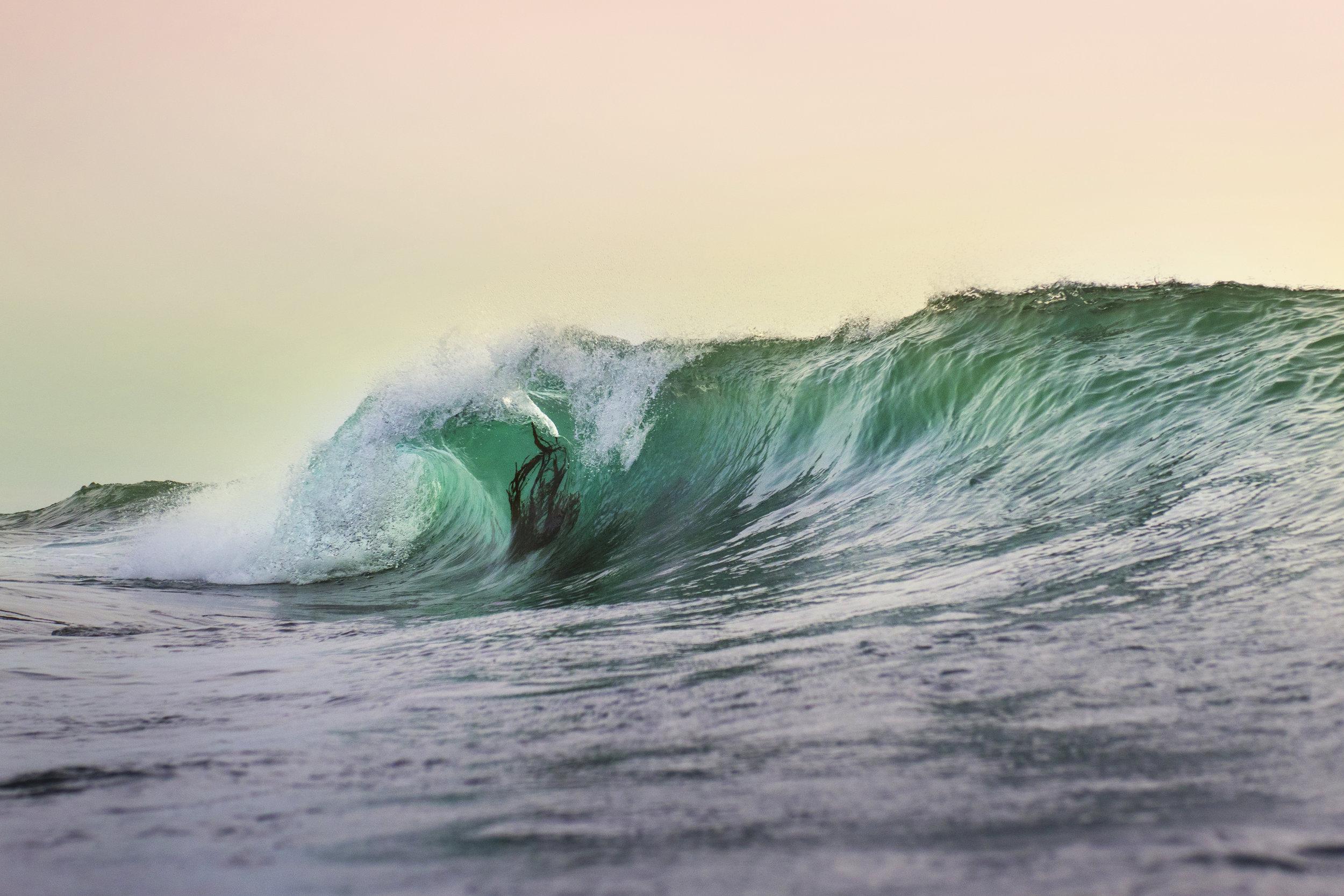 wave sunset - 002.jpg