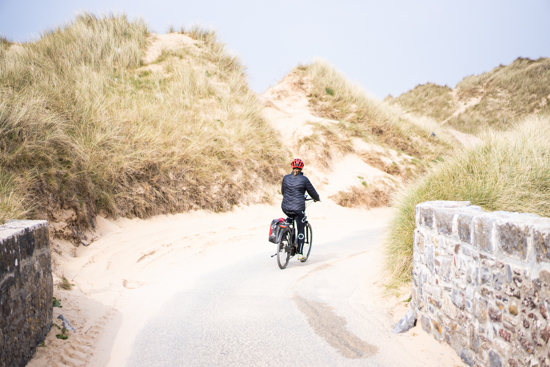 Jack_Abbott - Bike-02291.jpg