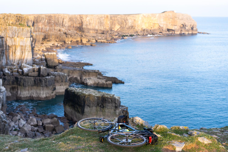 Jack_Abbott - Bike-01759.jpg