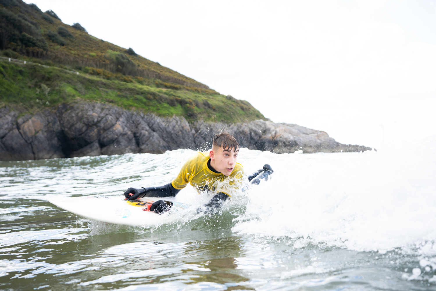 Jack Abbott - Surf Ability - Finisterre-08946.jpg