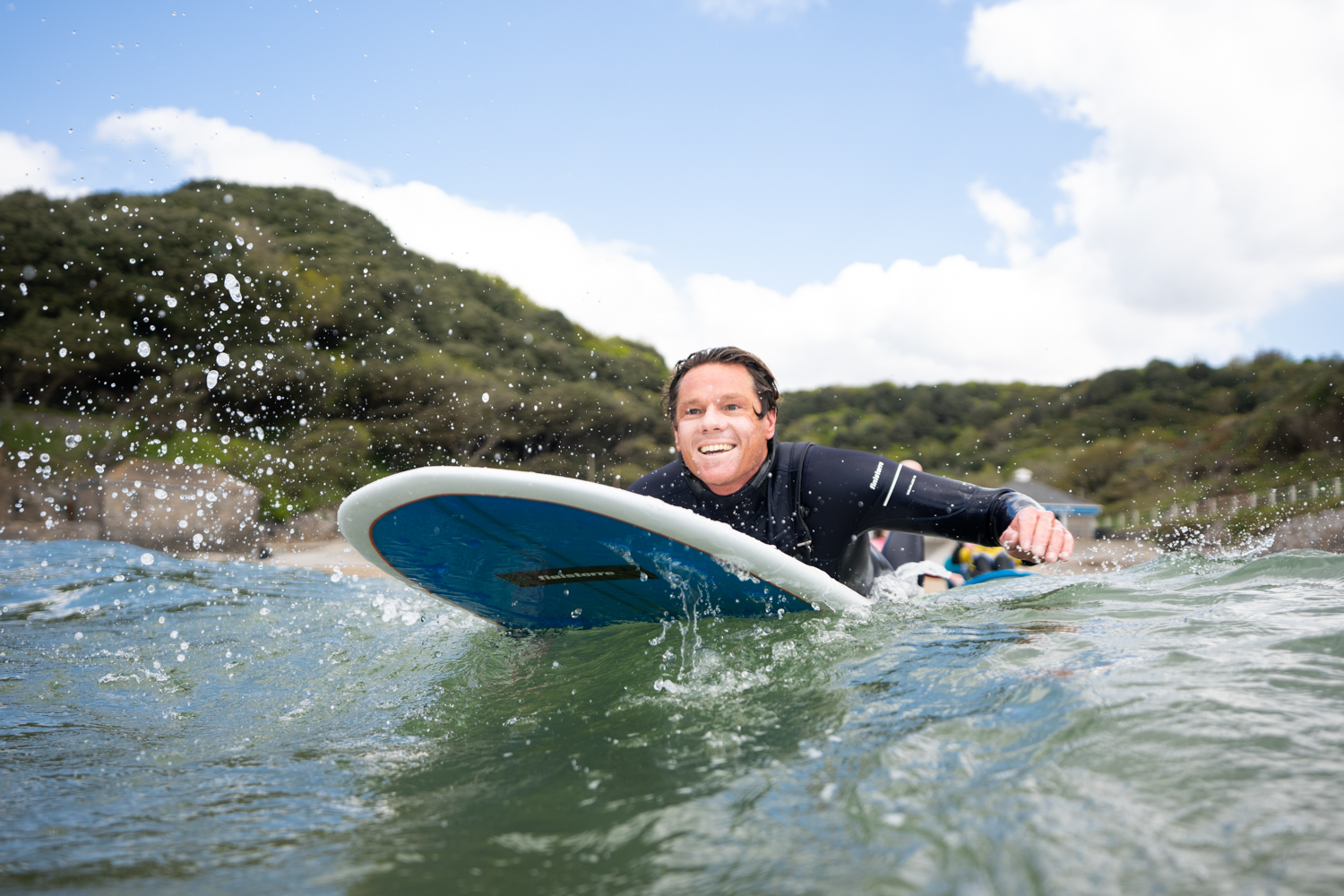 Jack Abbott - Surf Ability - Finisterre-09568.jpg