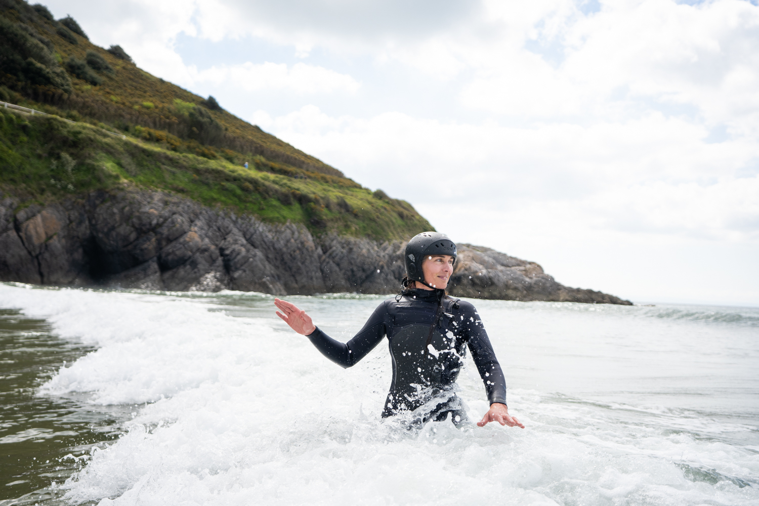 Jack Abbott - Surf Ability - Finisterre-09022.jpg