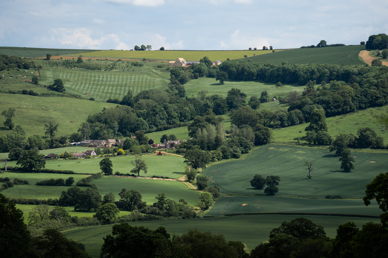 SAWDAY'S - COTSWOLDS-01029.jpg