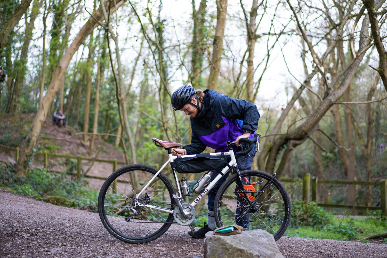 Jack_Abbott - Bike-03961.jpg