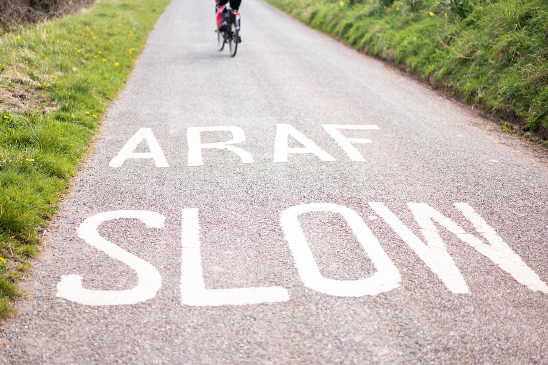 Jack_Abbott - Bike-02347.jpg
