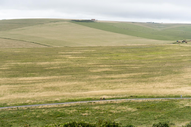 J.Abbott - Sussex -03509.jpg