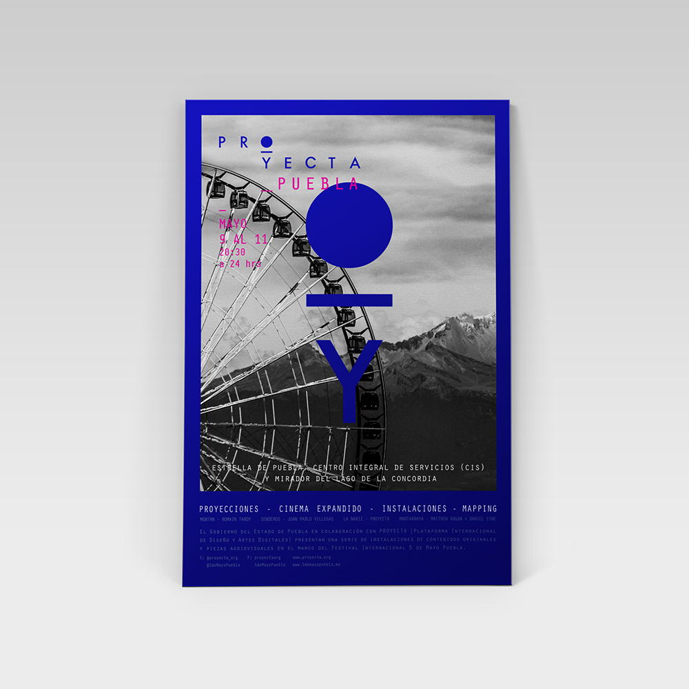 proyecta_poster_1.jpg
