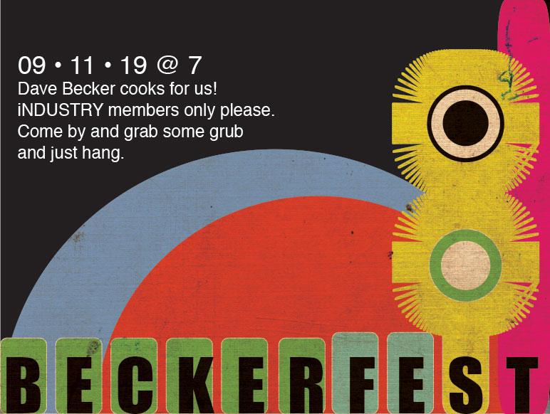 beckerfest (1).jpg