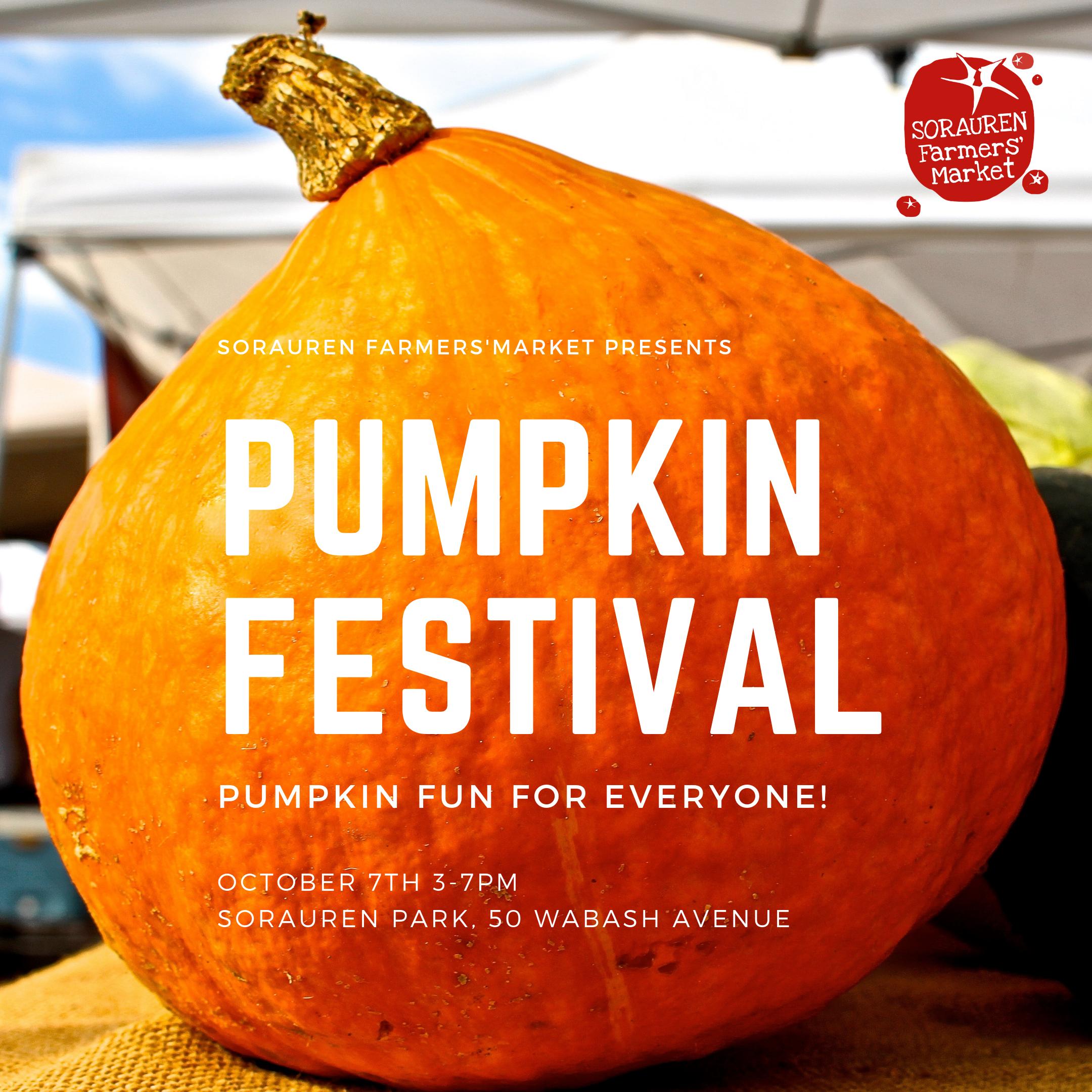 Pumpkin Festival.png