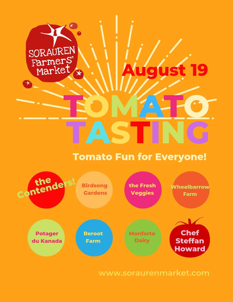 Tomato Tasting (3) (1) (1)-1.png
