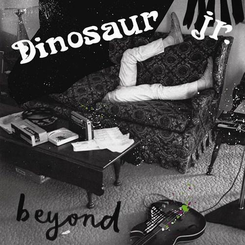 Beyond (2007)