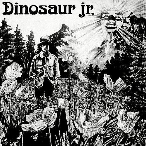 Dinosaur (1985)