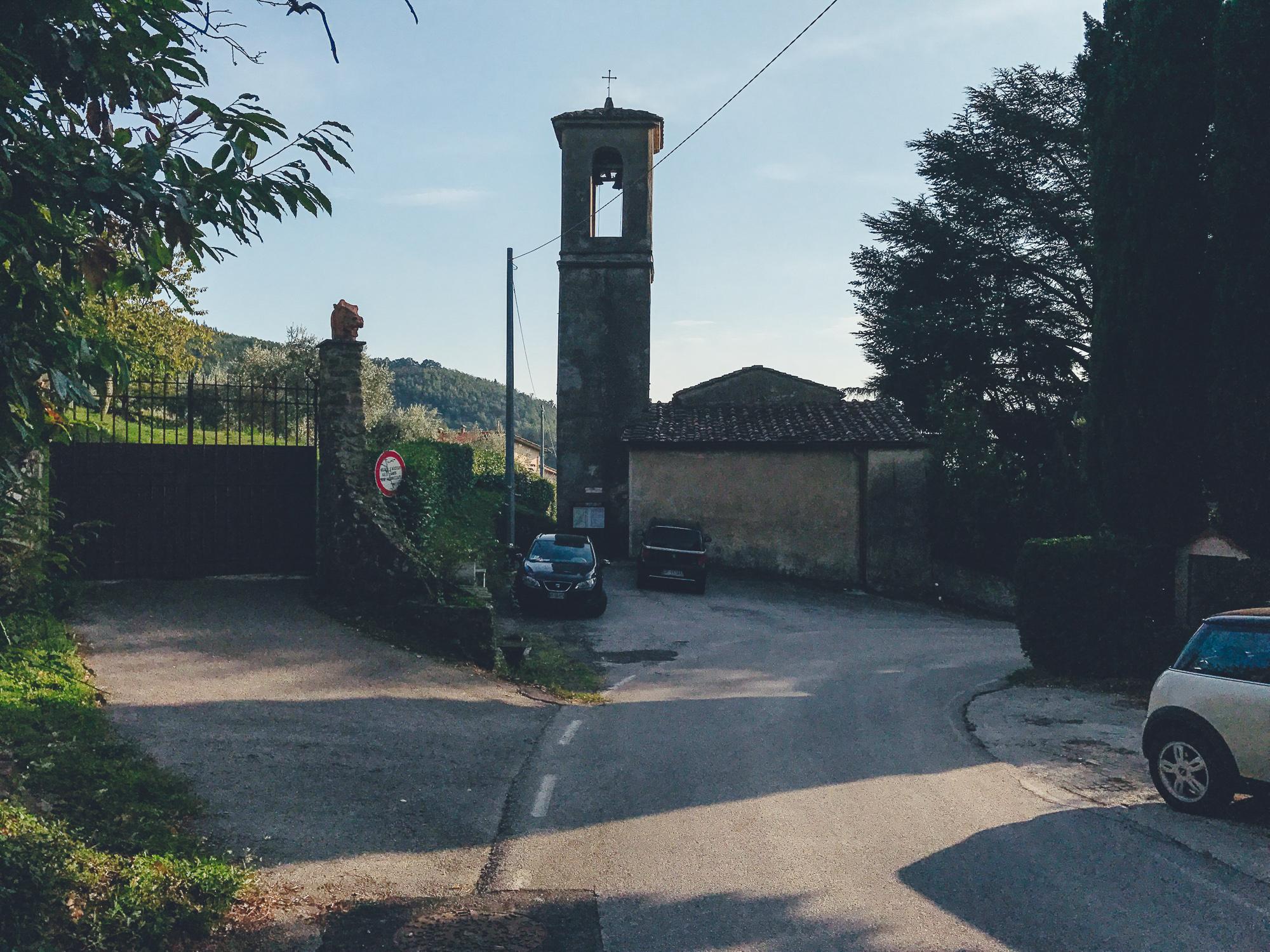 Castagno di Piteccio by CCT-SeeCity 2017 - 49.jpg