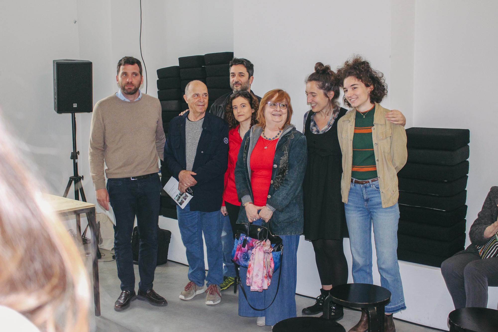 Castagno di Maggio - conferenza stampa - 24 aprile 2019 - 02.jpg