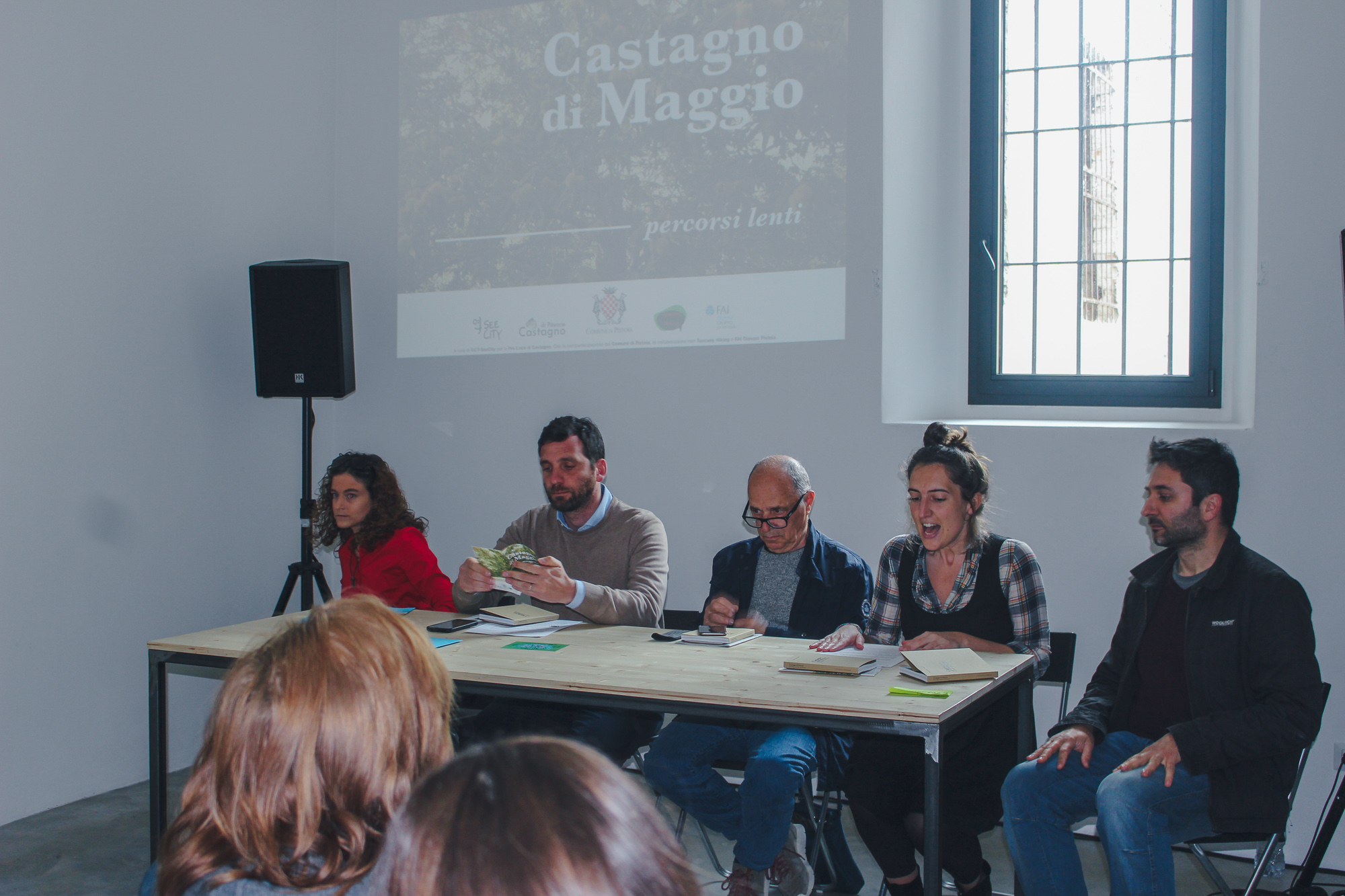 Castagno di Maggio - conferenza stampa - 24 aprile 2019 - 03.jpg