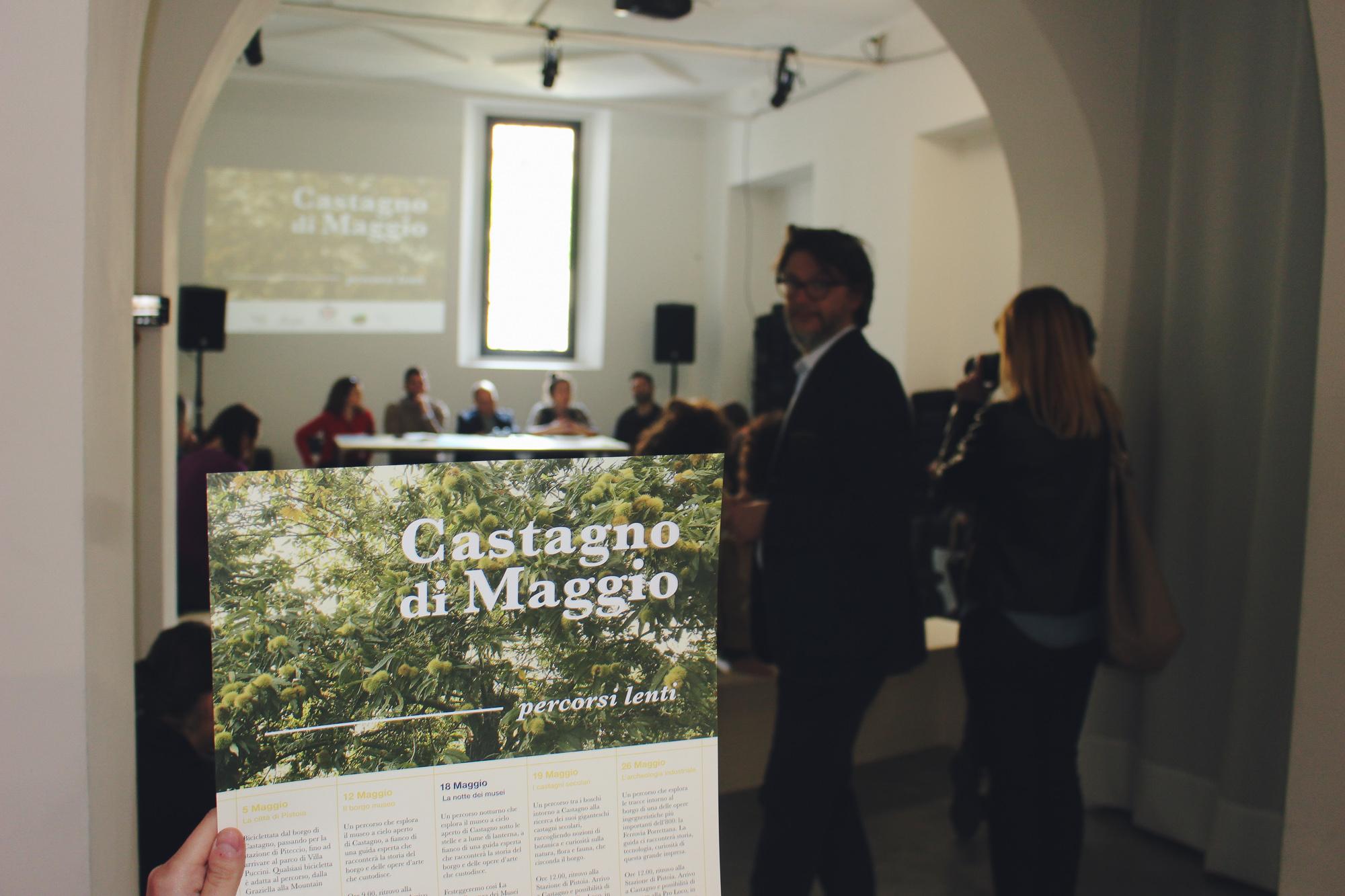 Castagno di Maggio - conferenza stampa - 24 aprile 2019 - 04.jpg