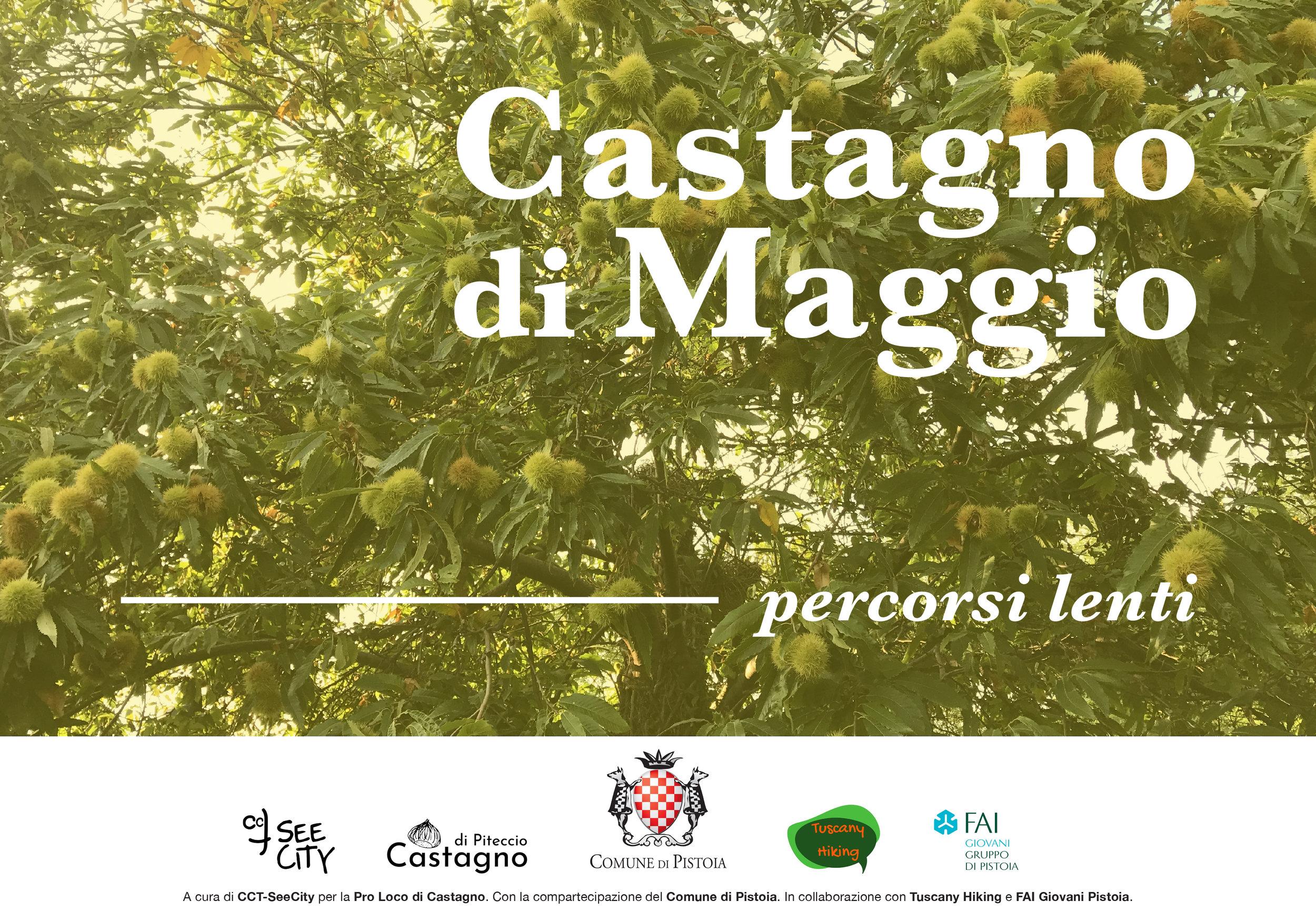 Castagno di Maggio - percorsi lenti - con loghi.jpg