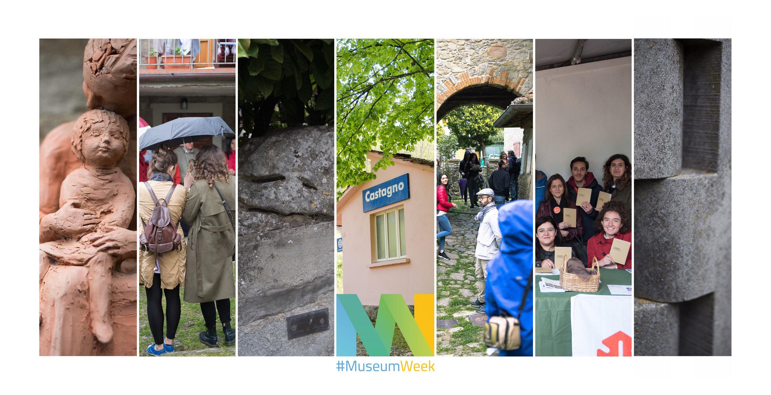 Museum Week 2019 in 7 foto.jpg